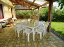 Maison Bozouls  140 m² 4 pièces