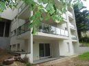 Appartement 74 m²  4 pièces