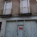 150 m² Immeuble  pièces  RIEUPEYROUX