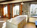 Maison  Saint-Chély-d'Aubrac  150 m² 3 pièces