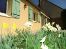 7 pièces Maison 130 m²