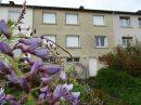 96 m² 6 pièces  Maison