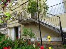 Maison  6 pièces  96 m²