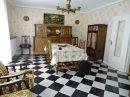 137 m² 6 pièces  Maison