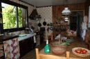 130 m² 6 pièces Maison Valady