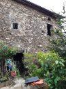 3 pièces  55 m² Tauriac-de-Naucelle  Maison