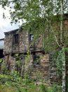 55 m² Maison  Tauriac-de-Naucelle  3 pièces