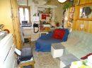 Maison  Boussac  5 pièces 0 m²