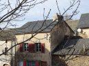 Maison Boussac  0 m² 5 pièces