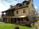 200 m²  10 pièces Maison