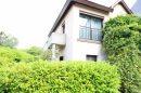 160 m²   Maison 3 pièces