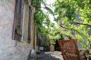 150 m² 6 pièces Bozouls  Maison
