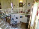 Maison 967 m² 27 pièces Naucelle