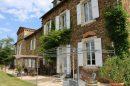 967 m² Maison Naucelle  27 pièces