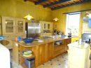 967 m² Maison 27 pièces Naucelle
