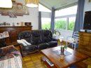 Maison Rodez  148 m² 6 pièces