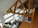 Maison   3 pièces 160 m²