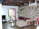 Naucelle  Maison  100 m² 4 pièces