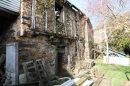 Tauriac-de-Naucelle  55 m² Maison  3 pièces