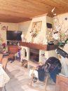55 m²  Tauriac-de-Naucelle  Maison 3 pièces