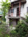 Tauriac-de-Naucelle   55 m² 3 pièces Maison