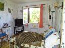 Maison  Albi  92 m² 5 pièces