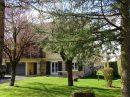 10 pièces 200 m²   Maison