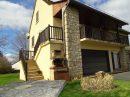 Maison   10 pièces 200 m²