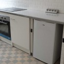 Appartement 70 m² 2 pièces Amiens