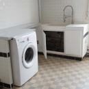 Appartement  Amiens  2 pièces 70 m²