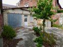 Rosières-en-Santerre ROSIÈRES EN SANTERRE  170 m²  pièces Immeuble