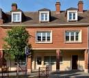 Rosières-en-Santerre rosieres en SANTERRE  pièces Immeuble  279 m²