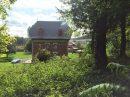 11 pièces marestmontiers   220 m² Maison