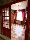 Maison  domart sur la luce  5 pièces 140 m²