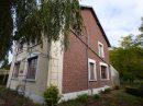 Maison 5 pièces domart sur la luce  140 m²
