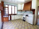 140 m²  domart sur la luce  5 pièces Maison