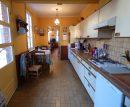 5 pièces Maison  111 m² Ailly-sur-Noye