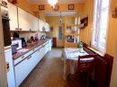 Maison 111 m² Ailly-sur-Noye  5 pièces