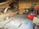 Maison  villers bretonneux  50 m² 2 pièces