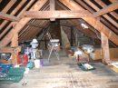 50 m² 2 pièces  harbonnieres  Maison