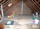 Maison  2 pièces harbonnieres  50 m²