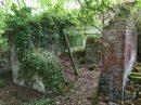 Maison le quesnel  200 m² 4 pièces