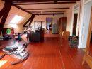 Maison 237 m² rethonvillers  6 pièces