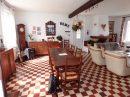 6 pièces  237 m² Maison rethonvillers