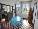 rethonvillers  237 m² Maison 6 pièces