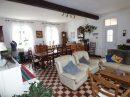 Rethonvillers - Maison 6 pièces - 4 chambres