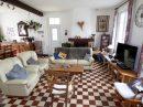 6 pièces 237 m²  rethonvillers  Maison