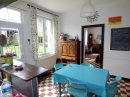 Maison rethonvillers  6 pièces 237 m²