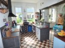 Maison 6 pièces rethonvillers  237 m²