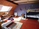 Maison rethonvillers  237 m² 6 pièces